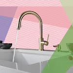 The Best Kitchen Faucets Under $250 - Real Simple