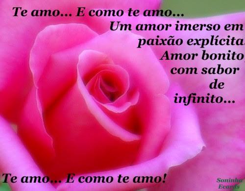 Flores Poesia De Amor Namoro E Datas Mensagens Cultura Mix