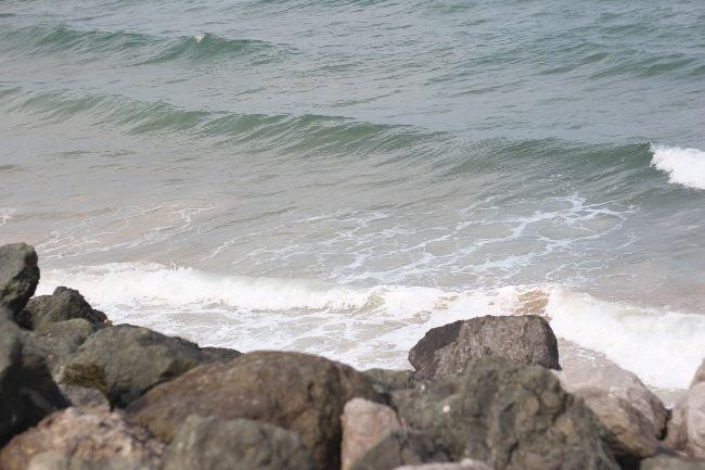photo 9Roxypro2013_cocirctedesbasques_surf_zps3c463fe5.jpg