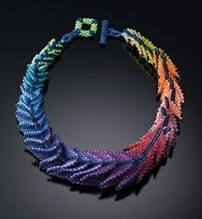 JoAnn Baumann | Beaded