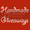 Handmade Giveaways