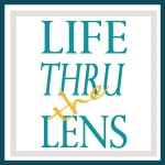 Life Thru the Lens at Simply Living Photography