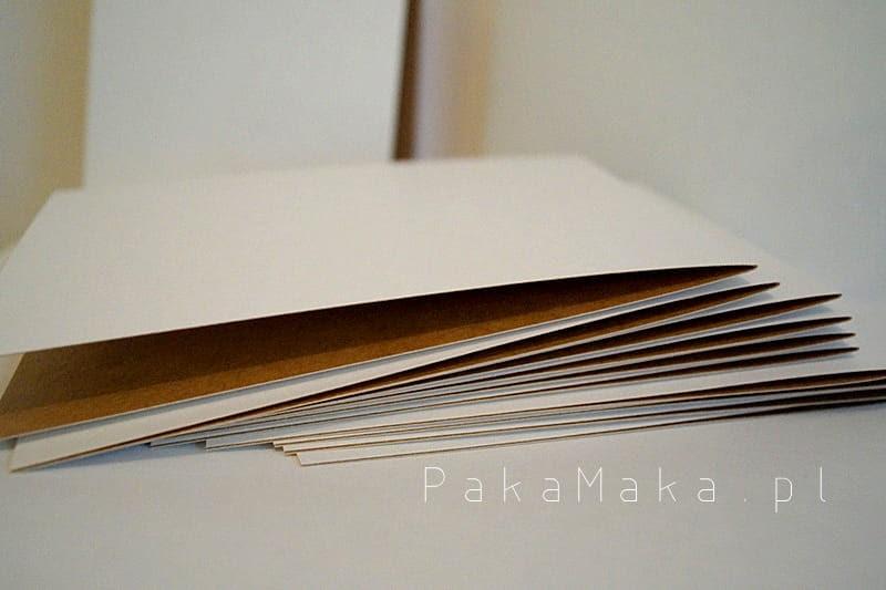 http://www.odadozet.sklep.pl/pl/p/Baza-do-kartek-14x14-PakaMaka-bialo-brazowa-a20szt/3843