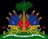 Coat of arms of Haiti.svg