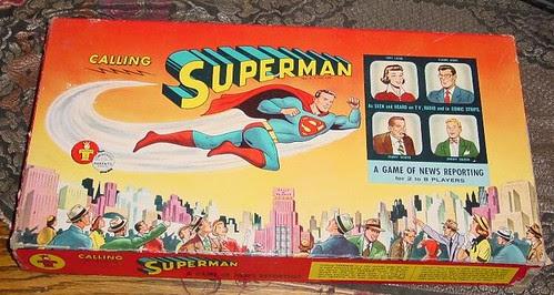 superman_54transogramgame1.JPG