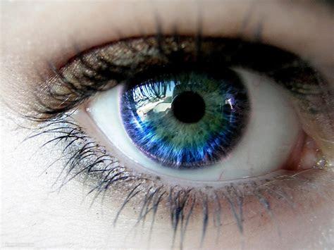 gambar mata cantik lengkap kumpulan gambar lengkap