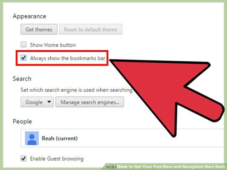 Get Your Tool Bars and Navigation Bars Back Step 5.jpg