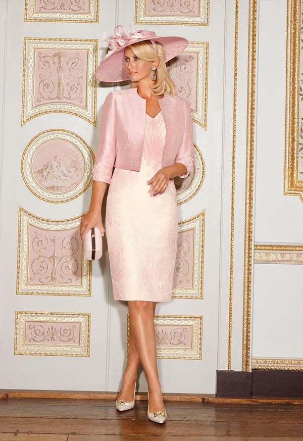 Bride Coats | Mother of the Bride outfits, Mother of the Groom ...