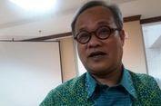 Politisi Senior Golkar: Ketua DPR Harus Bersih dari Masalah Korupsi