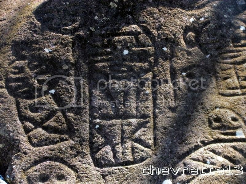 http://i1252.photobucket.com/albums/hh578/chevrette13/Guadeloupe/IMG_4307Copier_zpsed4b8667.jpg