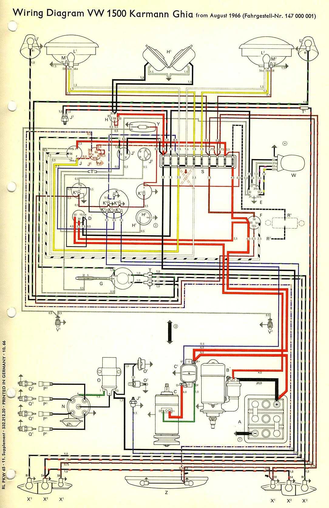 Diagram Tachometer Wiring Diagram 1n4001 Full Version Hd Quality Diagram 1n4001 Diagramm Discountdellapiastrella It