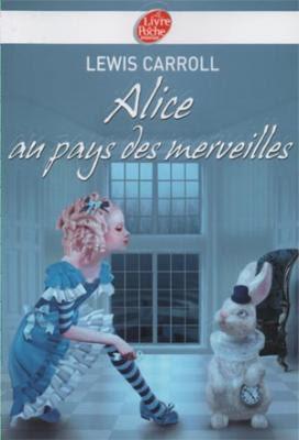 http://lesvictimesdelouve.blogspot.fr/2011/10/alice-au-pays-des-merveilles-de-lewis.html