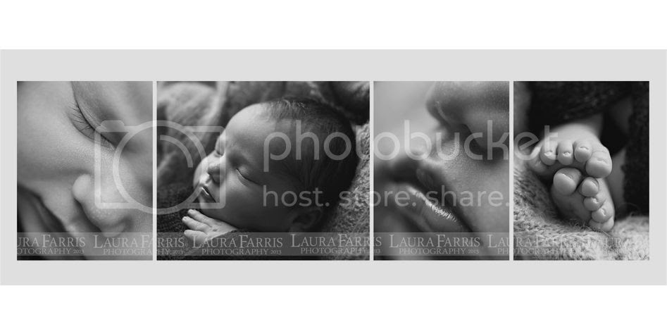 photo newborn-portraits-boise-idaho_zpsc7369f99.jpg