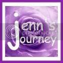 Jenn's Journey