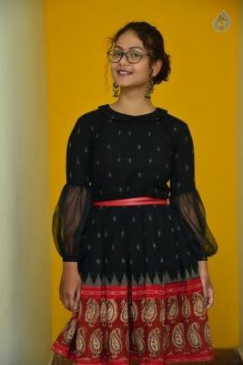 Aditi Myakal Stills - 10 of 32