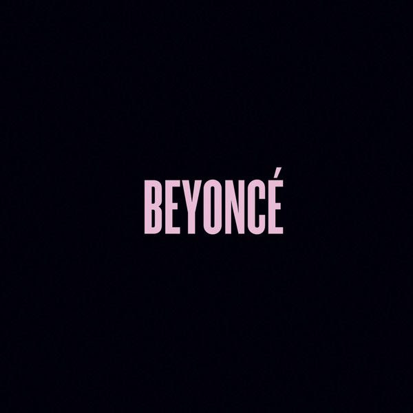 Beyonce (Album Cover) photo beyonce-new-album.jpg