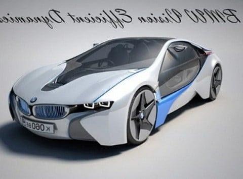 Bmw I8 Free 3d Model Id7016 Free Download Obj Lwo - car 3d model free download for max