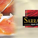 """""""Sarrade veut atteindre 150 millions d'euros de chiffre d'affaires d'ici à 2020"""", explique Frédéric Poncharal - Economie"""