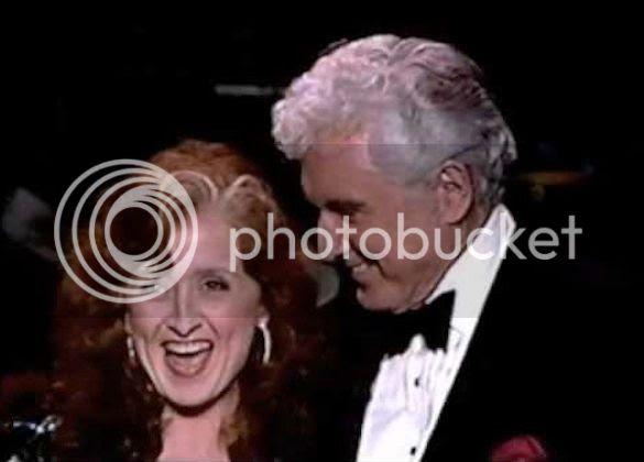photo Bonnie and John Raitt_zpshd8rldlx.jpg