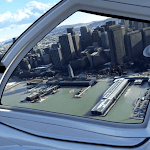 Microsoft's new Flight Simulator game gets its own Insider program with early access to test builds - OnMSFT