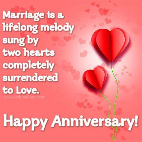 Free Love Marriage Anniversary Quotes Pictures   Love Free