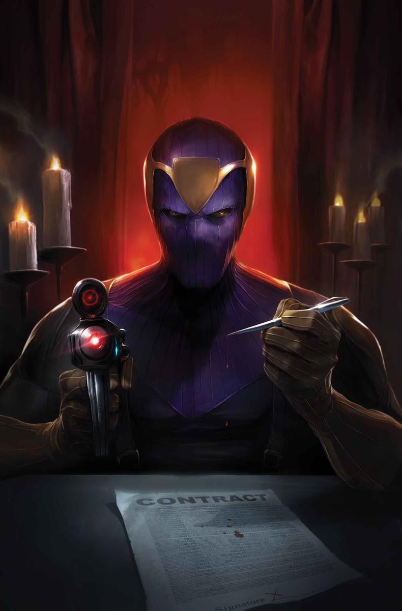 http://img1.wikia.nocookie.net/__cb20140322014436/marveldatabase/images/6/6f/Avengers_Undercover_Vol_1_5_Textless.jpg