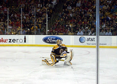 Bruins_Thomas_40909c