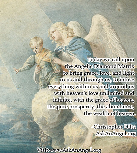 Quotes About Baby Angels 28 Quotes