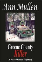 Greene County Killer