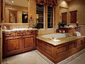 Apartment Small Bathroom Ideas