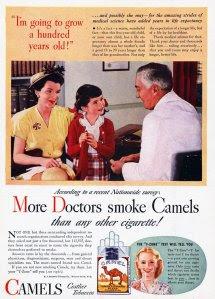 MD-smoke-Camels
