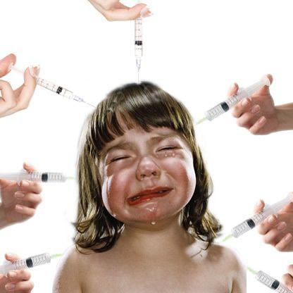 vaccines_children_injection.jpg