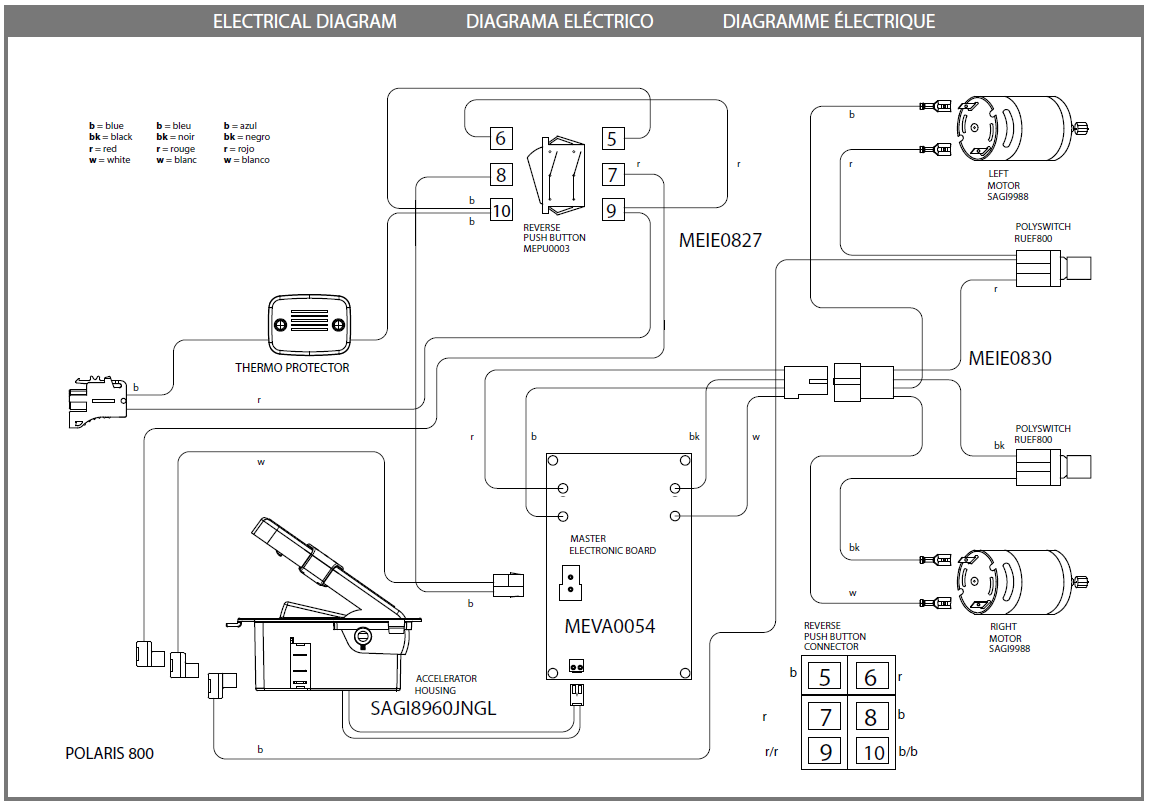 polaris rzr wiring diagram 32 polaris sportsman 800 parts diagram wiring diagram list polaris rzr 1000 wiring diagram 32 polaris sportsman 800 parts diagram
