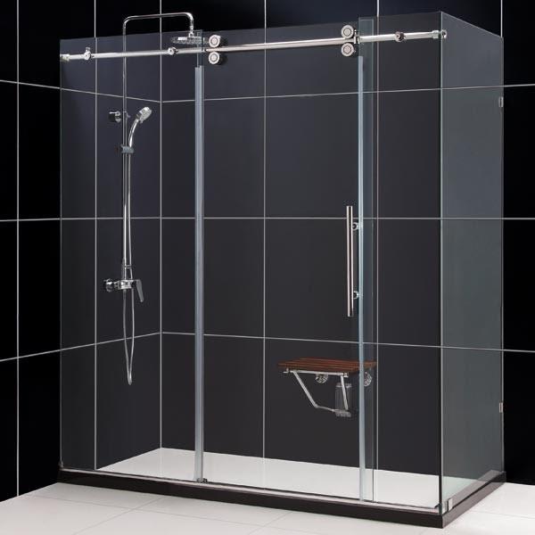 Bathroom Designs: Dreamline Designs - showers - philadelphia - by ...