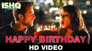 Oh Tera Happy Birthday Song Mp3 Download Pagalworld