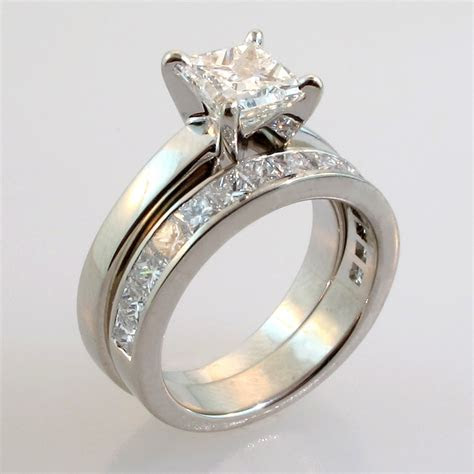 View Full Gallery of Gallery jcpenney jewelry wedding