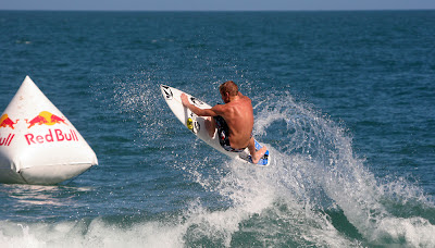 surf30_sipro
