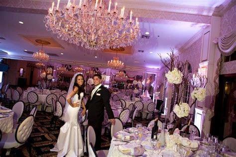 Giorgios Caterers   Calverton, NY Wedding Venue