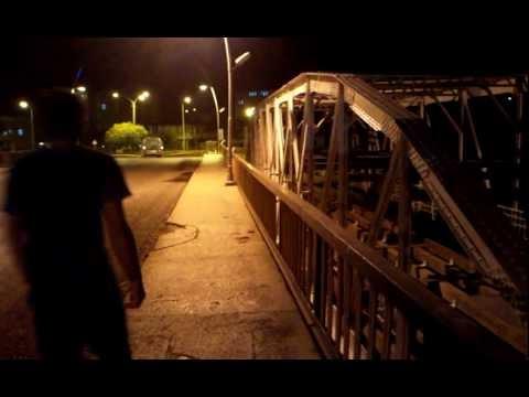 Ardahan Gece