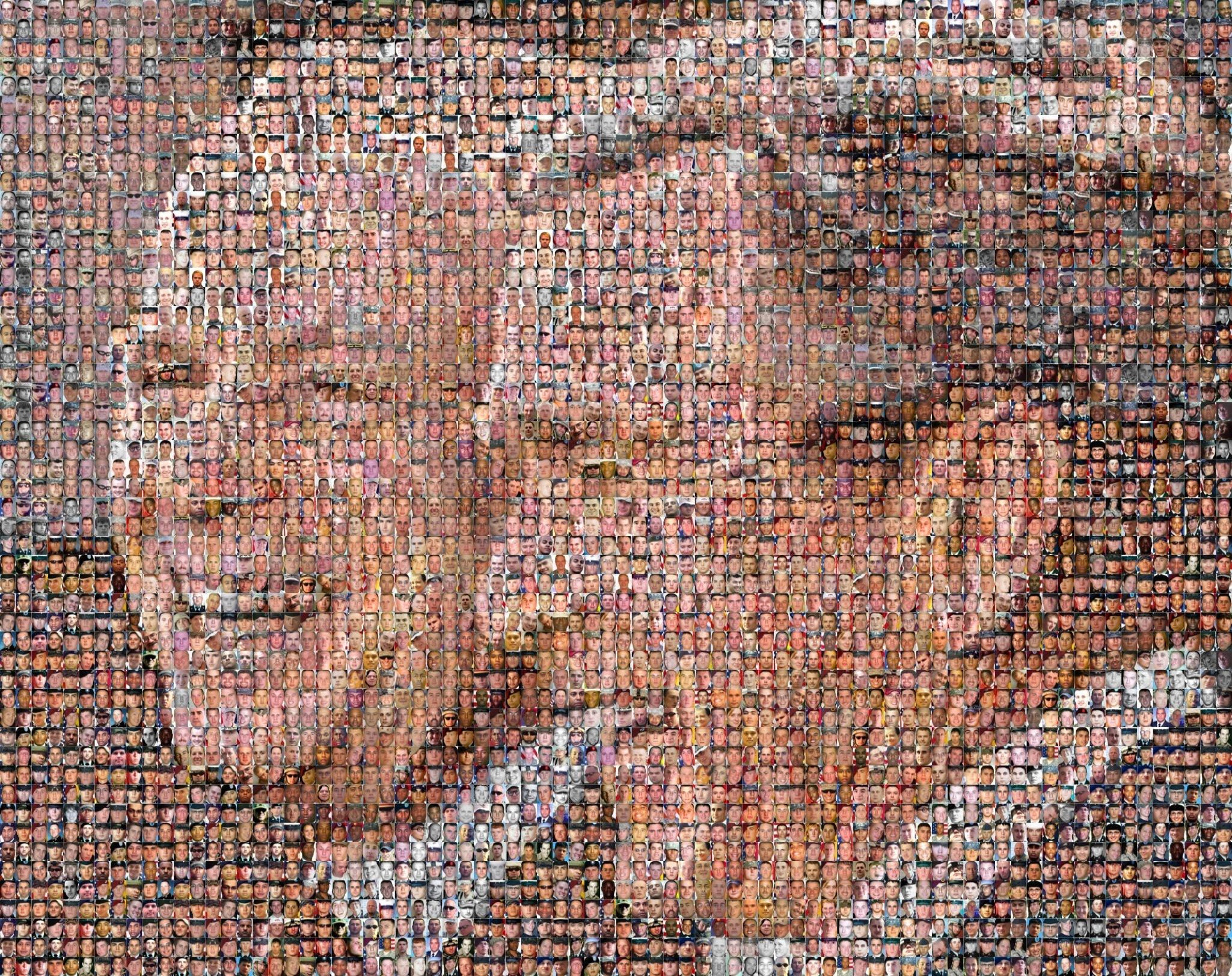http://images.huffingtonpost.com/gen/15983/original.jpg