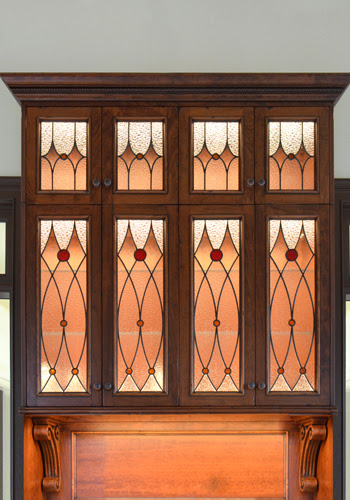 Kitchen Cabinet Doors Decorative Glass Kitchen Cabinets Middlefield Glass Inc