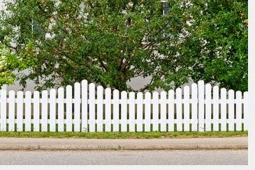 Planschbecken Wasser Frisch Halten Zaunhöhe Grundstücksgrenze Nrw