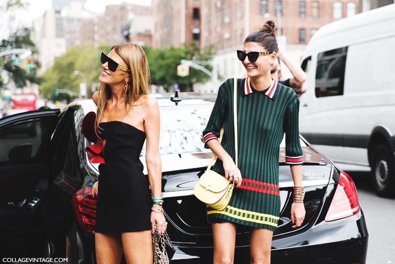 New_York_Fashion_Week_Spring_Summer_15-NYFW-Street_Style-Giovanna_Battaglia-Anna_Dello_Russo-1