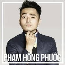 dong phuc hang honda