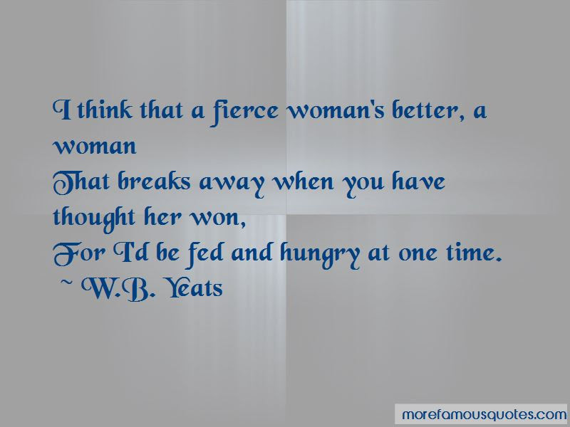 Quotes About Fed Up Woman Top 18 Fed Up Woman Quotes From Famous