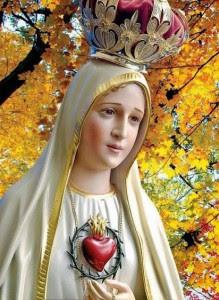 Por que devemos rezar o Rosário de Nossa Senhora?