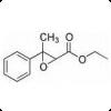 Почему вещество земляничный альдегид имеет в корне неправильное название?