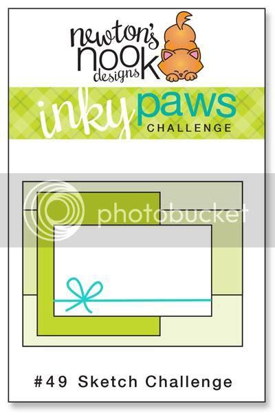 photo Newtons Nook 49 Challenge.jpg