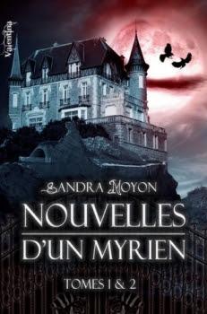 http://lesvictimesdelouve.blogspot.fr/2015/03/nouvelles-dun-myrien-tomes-1-et-2-le.html