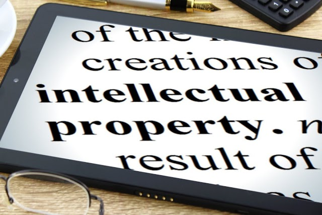 Sharing Research Data and Intellectual Property Law: A Primer by Michael W. Carroll [Open Access]